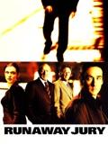 Runaway Jury summary, synopsis, reviews
