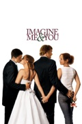 Imagine Me and You summary, synopsis, reviews