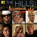 The Hills: According to Me cast, spoilers, episodes, reviews