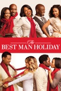 The Best Man Holiday summary, synopsis, reviews