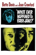 What Ever Happened To Baby Jane? reviews, watch and download