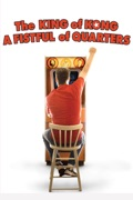 The King of Kong: A Fistful of Quarters summary, synopsis, reviews