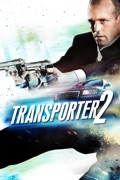 Transporter 2 summary, synopsis, reviews