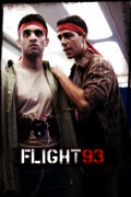 Flight 93 reviews, watch and download