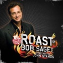 The Comedy Central Roast of Bob Saget: Uncensored release date, synopsis, reviews