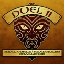 Duel or Die (Real World Road Rules Challenge) recap, spoilers