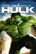 The Incredible Hulk summary, synopsis, reviews