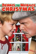 A Dennis the Menace Christmas summary, synopsis, reviews