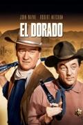 El Dorado reviews, watch and download