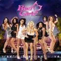 Bad Girls Club, Season 4 cast, spoilers, episodes, reviews