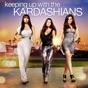 Keeping Up With the Kardashians, Season 3