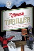 Miller's Thriller release date, synopsis, reviews