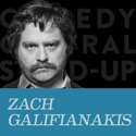 Comedy Central Presents tv series
