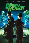 The Green Hornet (2011) summary, synopsis, reviews