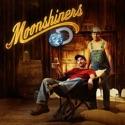 Moonshiners, Season 3 watch, hd download