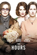 The Hours summary, synopsis, reviews