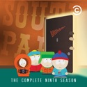 South Park, Season 9 reviews, watch and download
