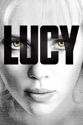 Lucy summary and reviews