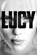 Lucy summary, synopsis, reviews