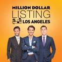 Million Dollar Listing, Season 6 watch, hd download
