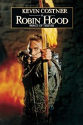 Robin Hood: Prince of Thieves summary, synopsis, reviews