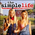 The Simple Life, Season 1 watch, hd download