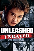 Unleashed (Unrated) summary, synopsis, reviews
