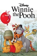 Winnie the Pooh (2011) summary, synopsis, reviews