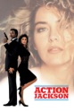 Action Jackson summary and reviews