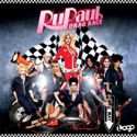 RuPaul's Drag Race, Season 1 cast, spoilers, episodes, reviews