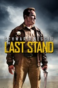 The Last Stand reviews, watch and download