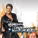 The Comedy Central Roast of David Hasselhoff: Uncensored tv series