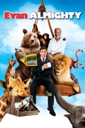 Evan Almighty summary, synopsis, reviews