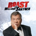 The Comedy Central Roast of William Shatner: Uncensored release date, synopsis, reviews