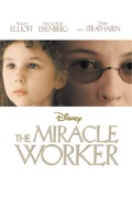 The Miracle Worker summary, synopsis, reviews