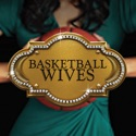 Basketball Wives, Season 2 cast, spoilers, episodes, reviews