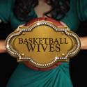 Basketball Wives, Season 2 watch, hd download
