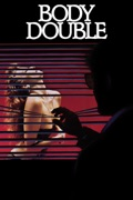 Body Double summary, synopsis, reviews
