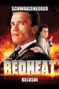 Red Heat reviews, watch and download