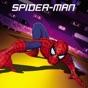 Spider-Man (The New Animated Series), Season 1