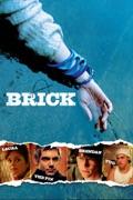 Brick summary, synopsis, reviews