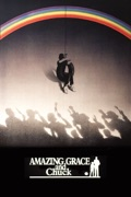 Amazing Grace and Chuck summary, synopsis, reviews