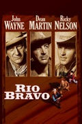 Rio Bravo reviews, watch and download
