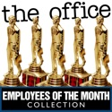 Employees of the Month Collection cast, spoilers, episodes, reviews
