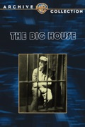 The Big House summary, synopsis, reviews