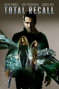 Total Recall (Director's Cut) [2012] summary, synopsis, reviews