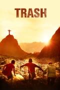 Trash summary, synopsis, reviews