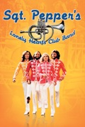 Sgt. Pepper's Lonely Hearts Club Band summary, synopsis, reviews