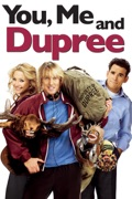 You, Me and Dupree summary, synopsis, reviews