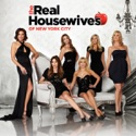 The Real Housewives of New York City, Season 5 cast, spoilers, episodes, reviews